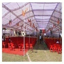 Pandal decoration service party decoration services rns pandal decoration service thecheapjerseys Images