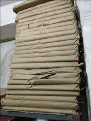 Orient Printing Paper