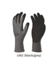 Sandy Latex Coated Hand Gloves