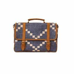 Kilim Laptop Bags