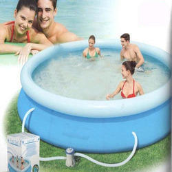 Prefab swimming pool prefab swimming pool suppliers - Prefab swimming pools cost in india ...