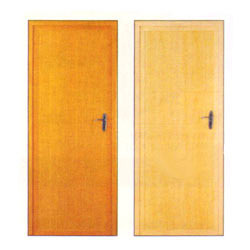 Bathroom Door Manufacturers Suppliers Exporters