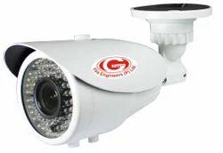 IR Bullet 84 LED Camera