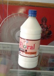 Floral White Phenyl