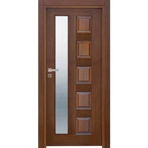 Stylish Wooden Door  sc 1 st  IndiaMART & Stylish Wooden Door at Rs 25800 /piece | Wooden Door | ID: 11505932048