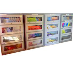 Book Case For Library