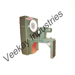 Analogue Torsion Testing Machine
