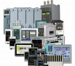 Industrial Electronics Repair Service