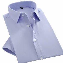 Business Formal Shirt