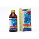 Dhiman Syrup, Packaging Type: Bottle