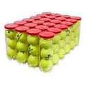 Tournament Tennis Ball