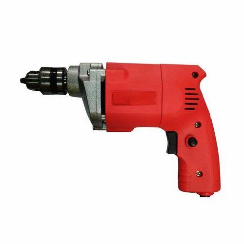 hand drilling machine. hand drilling machine