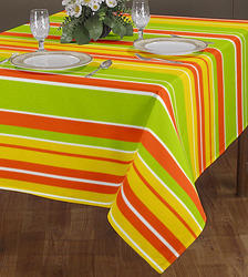 Table Spreads