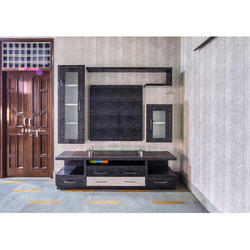 Pvc Tv Cabinet Plastiv Tv Cabinet Latest Price