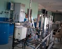 Commercial Water Ionizer Machine