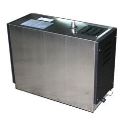 Aqua SS Steam Bath Generator