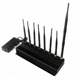 Signal jammer supplier - cell phone signal jammer app