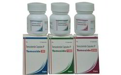 Temoside Medicine