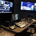 Film & Media Production Services