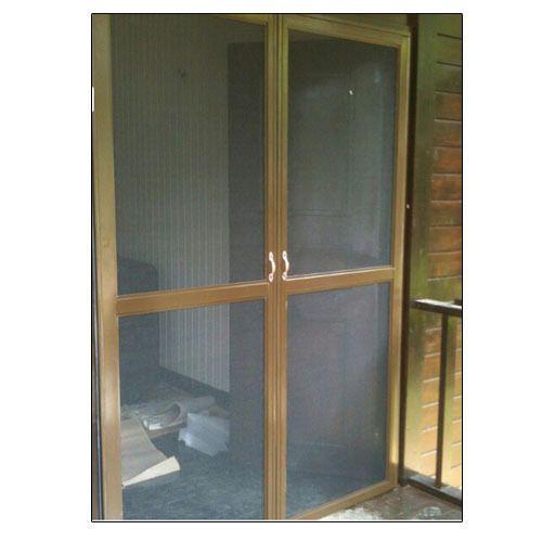 Double Door Mosquito Mesh  sc 1 st  IndiaMART & Double Door Mosquito Mesh at Rs 160 /set(s) | Mosquito Mesh | ID ...