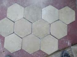 Roof Tiles In Jaipur Rajasthan Suppliers Dealers