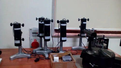 Optochem International New Delhi Manufacturer Of