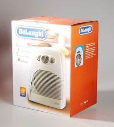 Home Appliances & Consumer Durables