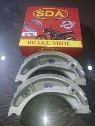 SDA Brake Shoe