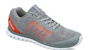 Men Reebok Running Sublite Smooth Shoes at Rs 5599  piece  f3b41a097
