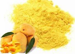 Encapsulated Mango Flavour Powder