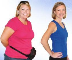 Weight Loss Surgery In Delhi India