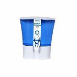 Amaze Reverse Osmosis Water Purifier