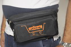 Waist Water Proof Pouch