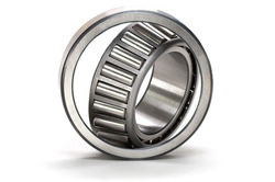Automotive Bearings For Clark