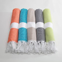 Beach Towel Fouta