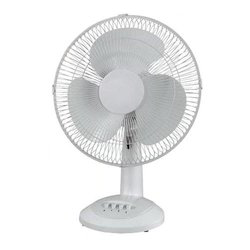 Almonard Table Fan