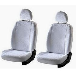 Car Seat Cover Suppliers Manufacturers Amp Traders In India