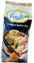 Fresho Tempura Flour Batter Mix