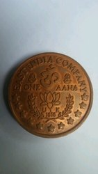 One Aana Coin