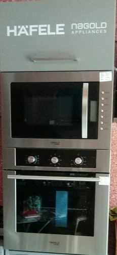 Microwave Oven Size Small Rs 30000