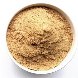 Acerola Extract Powder