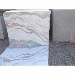 Salumber Onyx Marble
