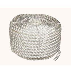 Double Braided Nylon Ropes Available 75