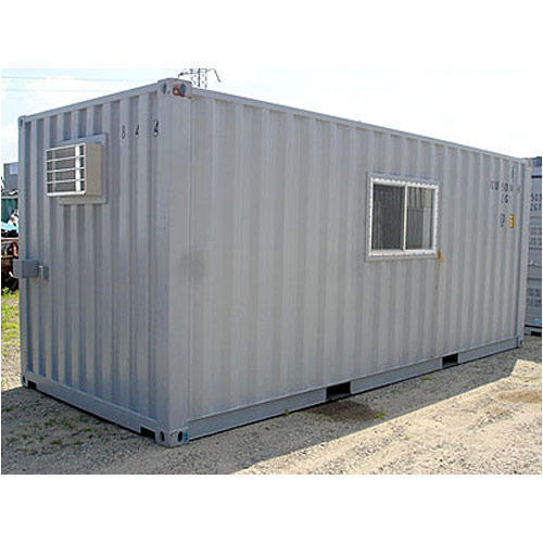 Container Rental Service in Poonamallee, Chennai   ID: 10682883688