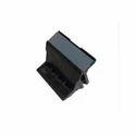 HP LJ 1020 Separation Pad Assembly