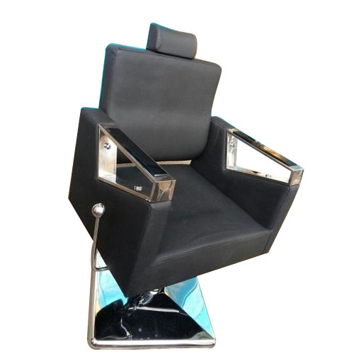 Awesome Modern Salon Chair Indian Chairs Manufacturer In Pdpeps Interior Chair Design Pdpepsorg