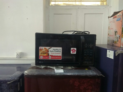 Electric Oven In Madurai Tamil Nadu Get Latest Price