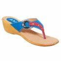 Exclusive Ladies Slipper