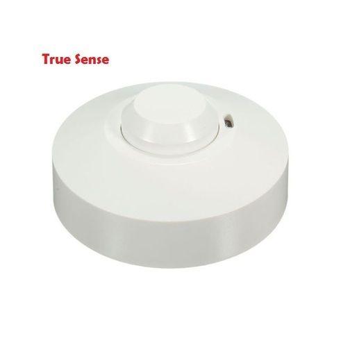 Microwave Radar Pir Ceiling Sensor Motion Hf Detector Light