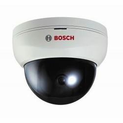 BOSCH Dome Camera VDC-230F04-10